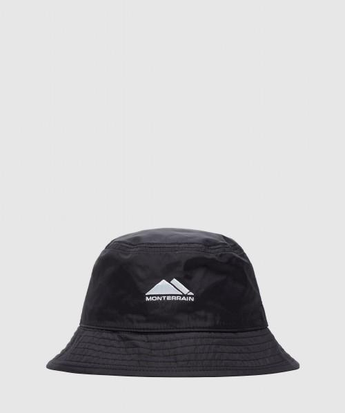Yung Reversible Bucket Hat